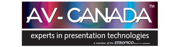AV_Canada_Banner.jpg