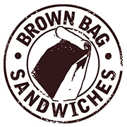Brown_Bag_180.jpg
