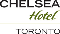 Chelseahotel logo_Without Circular Elements_Colour_RGB.JPG