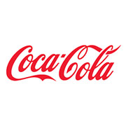 Coca_Cola_180.jpg