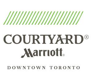 Courtyard300x260.jpg