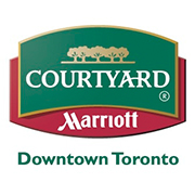 Courtyard Marriott Downtown Toronto