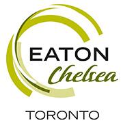 Eaton_Chelsea_180.jpg