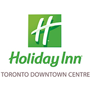 Holiday_Inn_180.jpg