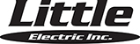 Little Electric Inc