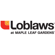 Loblaws_180.jpg