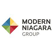 Modern_Niagara_180.jpg