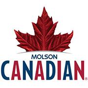 Molson_180.jpg
