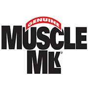 Muscle_MLK_180.jpg
