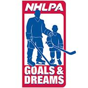 NHLPA_GD_180.jpg