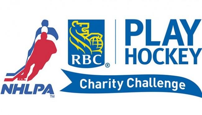 NHLPA_RBC_website.jpg