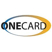 OneCard_180.jpg