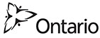 Ontario_Logo_Website3.jpg