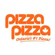Pizza_Pizza_180.jpg