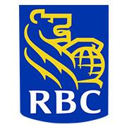 RBC_180.jpg