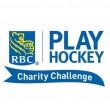 RBC_play_hockey.JPG