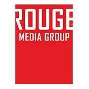 Rouge_Media_180.jpg
