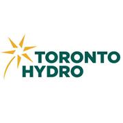 Toronto_Hydro_180.jpg