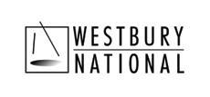 WestburyNational.jpg