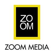 Zoom_Media_180.jpg