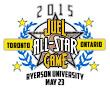 all star logo 110.jpg