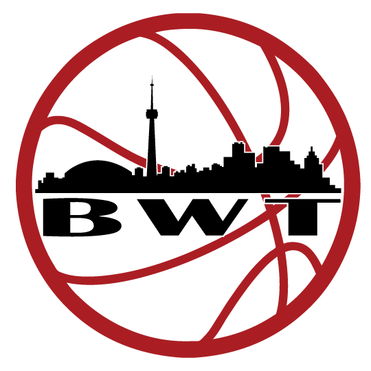 basketball world toronto.png