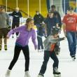 community_skate_thumb.JPG