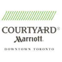 courtyard110x110.jpg