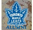 leafs alumni.jpg